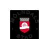Mölndal Stad logo